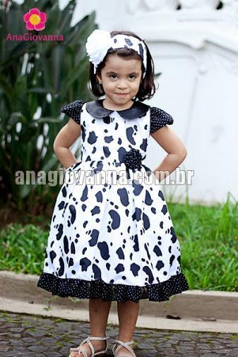 Vestidos de festa infantil 2 (26)