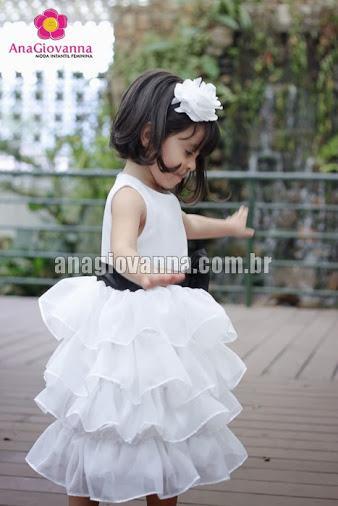 Vestidos de festa infantil 2 (27)