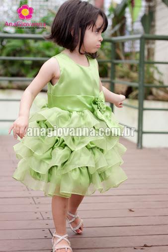 Vestidos de festa infantil 2 (28)