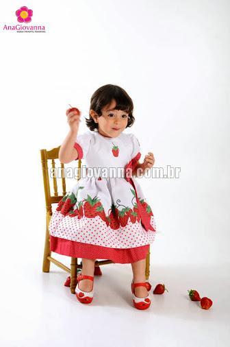 Vestidos de festa infantil 2 (29)
