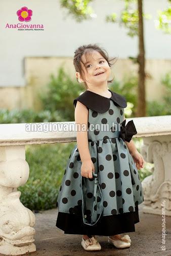 Vestidos de festa infantil 2 (3)