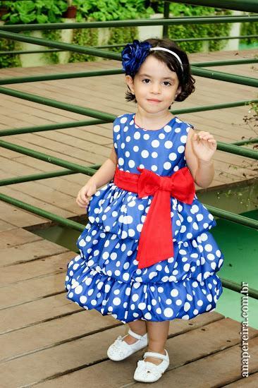 Vestidos de festa infantil 2 (32)