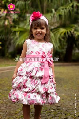 Vestidos de festa infantil 2 (36)