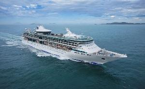 Viagens Marítimas Carnaval, Pacotes e Preços Cruzeiros