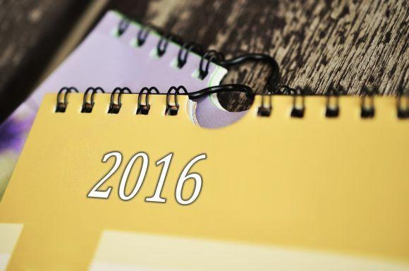 As curiosidades do ano bissexto (Foto Ilustrativa)