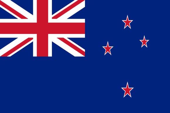 Bolsas de estudo na Nova Zelândia 2016 (Foto Ilustrativa)