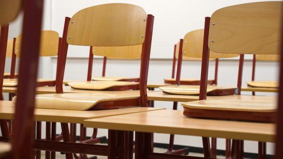 O MEC é responsável por promover a educação de qualidade em todo o país (Foto Ilustrativa)