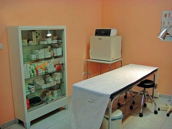 Clínicas, hospitais, consultórios e escolas são apenas alguns dos locais em que o Enfermeiro pode trabalhar (Foto Ilustrativa)