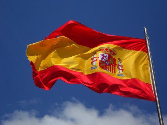 Curso de espanhol grátis (Foto Ilustrativa)