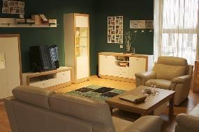 Decoração pode ajudar a casa a ficar mais silenciosa