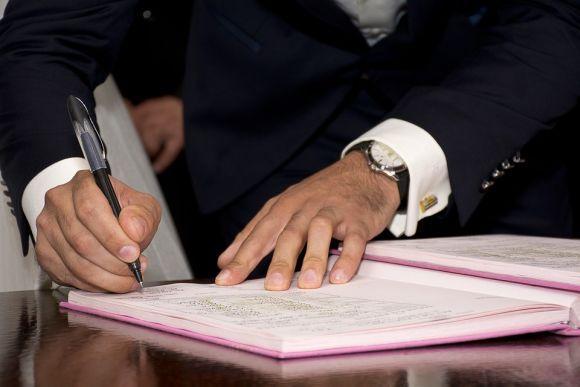 O contrato de emprego temporário pode ser aquela oportunidade para dar um salto na carreira (Foto Ilustrativa)