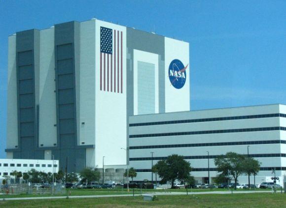 O estágio acontecerá entre os meses de junho e agosto, nos EUA (Foto Ilustrativa)