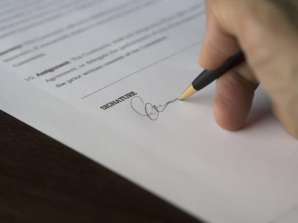 Fique atento aos prazos para a assinatura do contrato Fies 2016 (Foto Ilustrativa)
