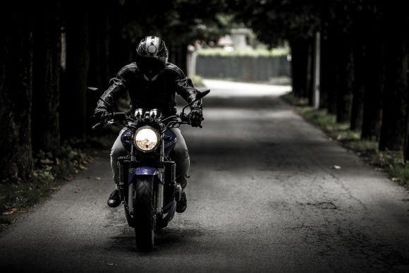 O novo GPS da TomTom traz ainda muitas outras funcionalidades para quem adora viajar de moto (Foto Ilustrativa)