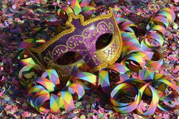 Lista de campeãs do carnaval RJ e SP 2016 (Foto Ilustrativa)