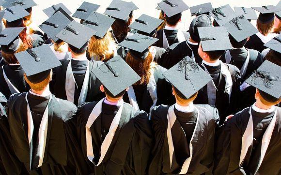 Através do Prouni, milhares de pessoas já concluíram o ensino superior (Foto Ilustrativa)