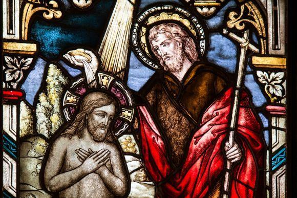 O significado religioso da Páscoa não deve ser deixado de lado (Foto Ilustrativa)