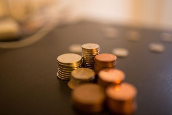 Para participar do programa, é preciso estar dentro das faixas de renda definidas pelo governo (Foto Ilustrativa)