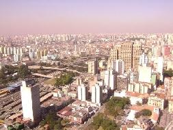 Programa Casa Paulista 2016: imóveis residenciais no centro de SP