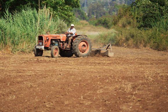 O microcrédito rural é oferecido em todo o país (Foto Ilustrativa)