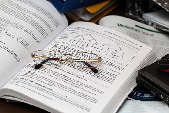 O Prouni oferece bolsas para diferentes tipos de cursos superiores (Foto Ilustrativa)
