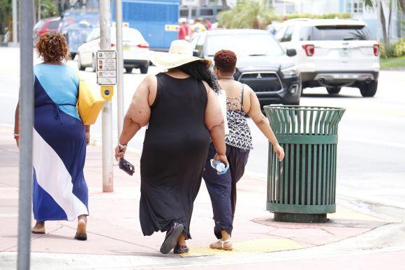 Redução de estômago: Riscos e Dicas (Foto Ilustrativa)