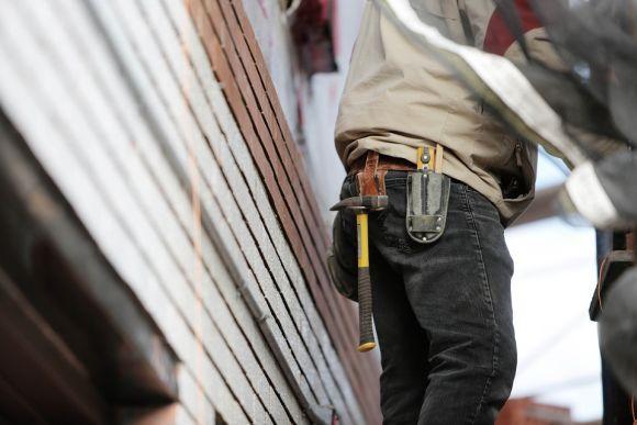 Economize na construção seguindo algumas dicas (Foto Ilustrativa)