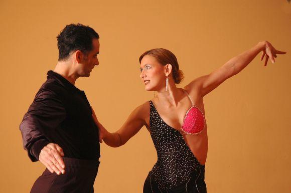 Também há oportunidades para alunos da graduação de Dança (Foto Ilustrativa)
