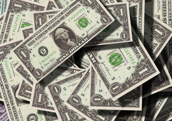 Como os ganhos são em dólar, o seu faturamento pode ser grande (Foto Ilustrativa)