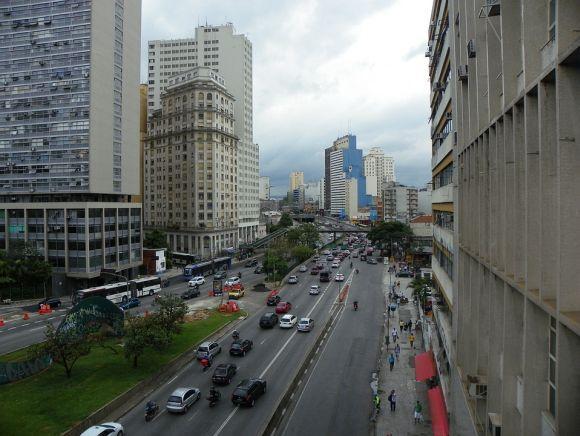 Muitas vagas serão preenchidas na cidade de São Paulo (Foto Ilustrativa)