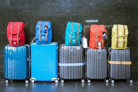 Agências de viagem e hotéis são algumas das empresas com vagas abertas (Foto Ilustrativa)