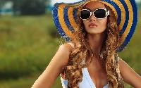 Óculos Escuros Femininos - Verão 2016 3