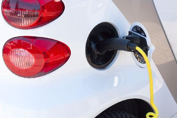 Os carros ecológicos estão ganhando cada vez mais destaque (Foto Ilustrativa)