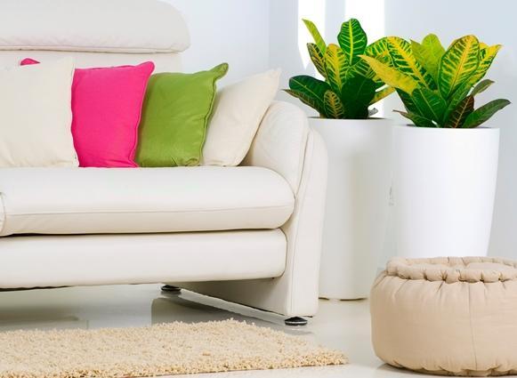 10 ideias criativas para otimizar os espaços de sua casa. (Foto Ilustrativa)