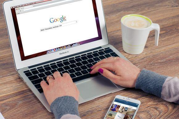 4 cursos online e grátis do Google 2016