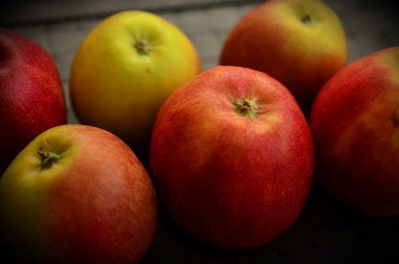 7 frutas que causam inchaço e gases (Foto Ilustrativa)