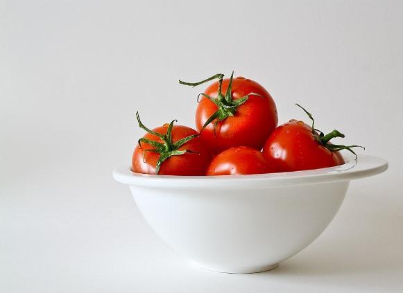 9 alimentos que hidratam o corpo. (Foto Ilustrativa)