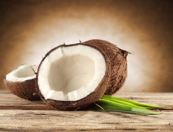 Açúcar de coco: benefícios