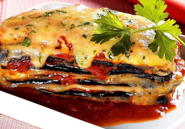 Capriche nesta receita deliciosa (Foto: M de Mulher/Abril)