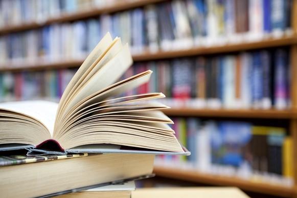 Aumente a concentração nos estudos com 6 dicas. (Foto Ilustrativa)