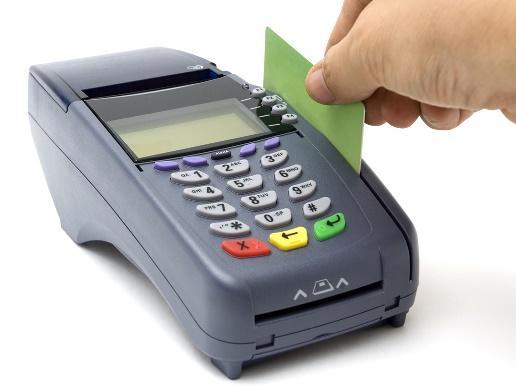 O benefício poderá ser pago através de uma conta poupança na Caixa. (Foto Ilustrativa)