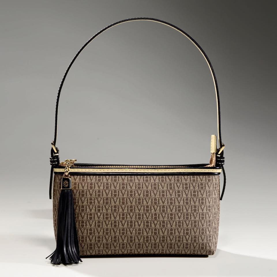 Bolsas para momentos diferentes da vida da mulher (Foto: Reprodução/ Oficial Victor Hugo)