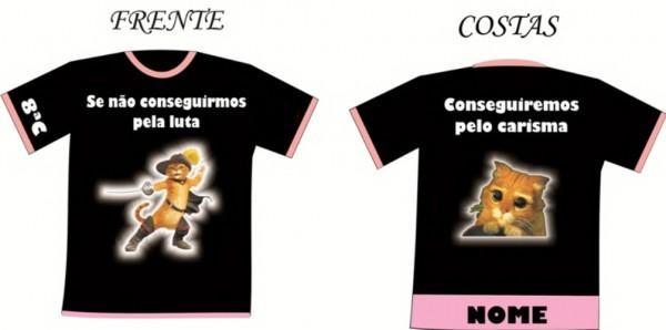 Escolha as mais legais (Foto: Reprodução/Brasil 10)