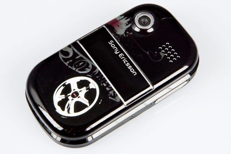 Novidade foi lançada em 2008 (Foto: Reprodução/Tecnologia Uol)