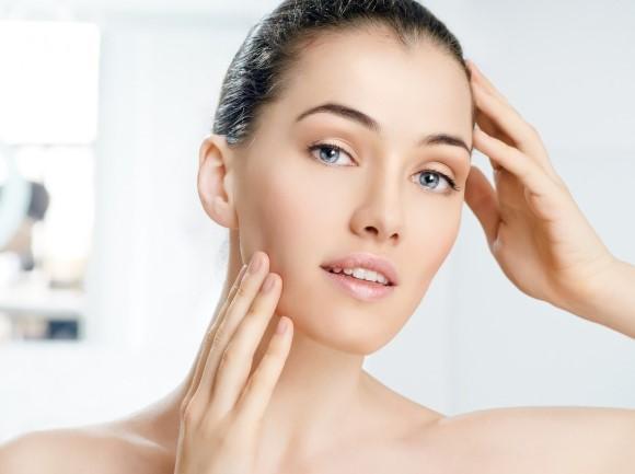 Cirurgia plástica Bichectomia para afinar o rosto. (Foto Ilustrativa)