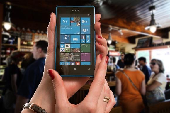 Como baixar o Windows 10 no celular. (Foto Ilustrativa)