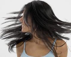 Como descobrir a causa da queda de cabelo