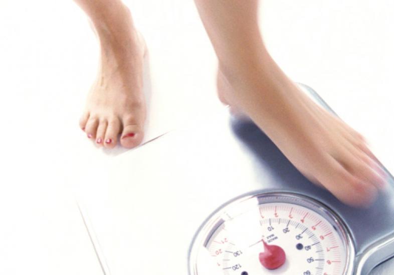 Como manter a dieta na Páscoa  (Foto: M de Mulher/Abril)