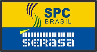Consulta SPC Serasa Grátis (Foto Divulgação: O Portal Nacional)