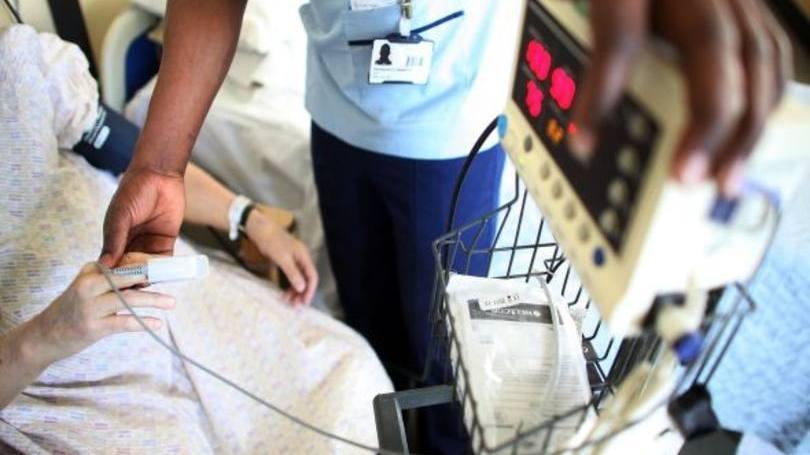 Preço tecnico de enfermagem
